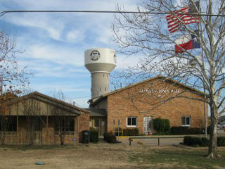 Fairview Texas